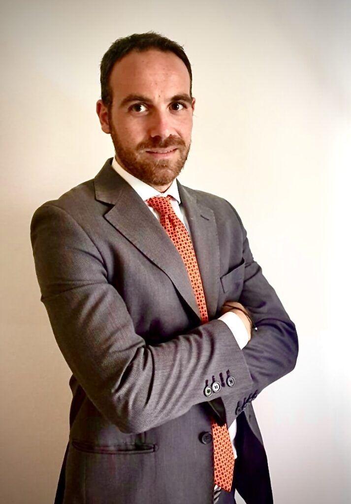 Avv. Ismaele Brancaccio