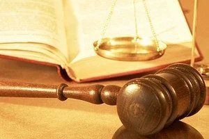 Attività di Assistenza e Consulenza Legale Aziendale.