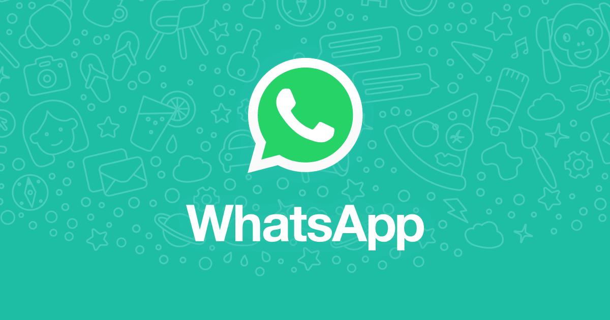 Utilizzabili o meno le conversazioni di WhatsApp? La decisione della Corte di Cassazione