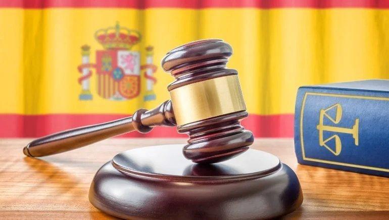 ¿Cuándo es posible (y cuáles son los requisitos) para poder acceder a la asistencia jurídica gratuita en procesos penales?