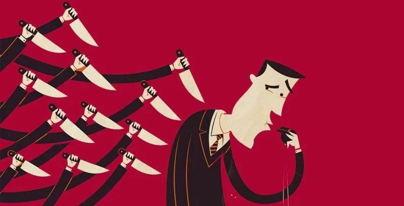 Cos'è il Whistleblowing ?