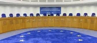 Violazione del Giusto Processo. Quando fare Ricorso alla Corte Europea dei diritti dell'Uomo