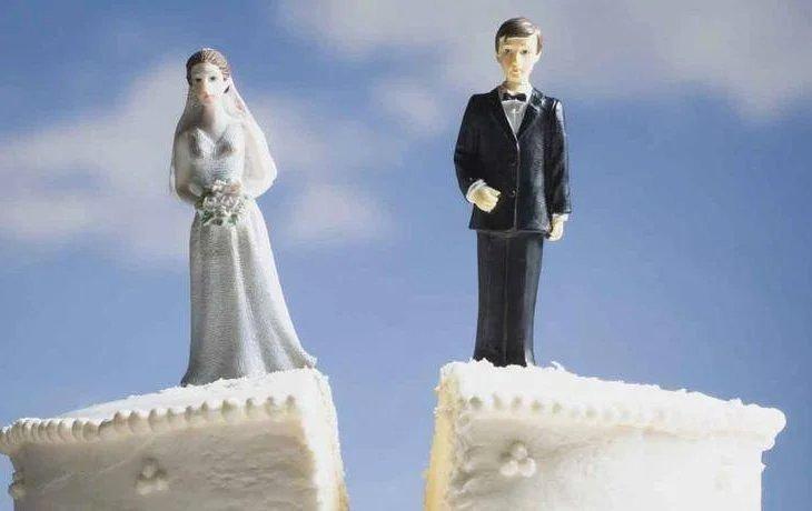 Carcere per chi non corrisponde l'assegno divorzile.