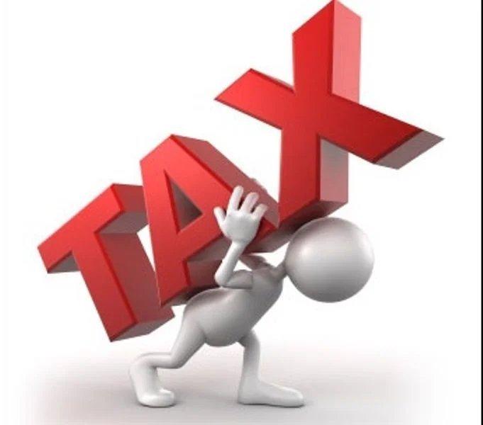 IVA, Omesso versamento: quando l'imprenditore va assolto ?