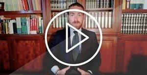 Problemas legales en Italia. Bufete de Abogados Esposito&Brancaccio avvocatopenalistah24.it