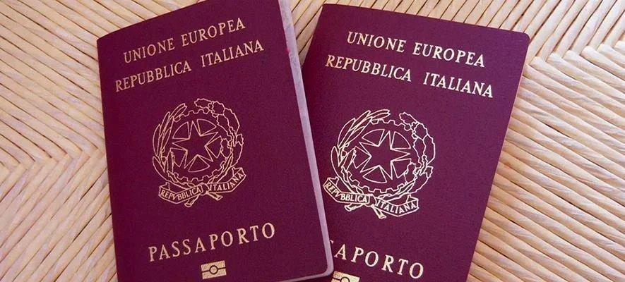 Abogado permiso de residencia italia: ¿cuáles son las ...