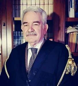 Bernardo Brancaccio