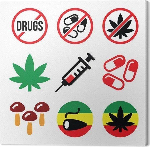 Corte Costituzionale: si parte dalla pena di 6 anni per lo spaccio di cocaina