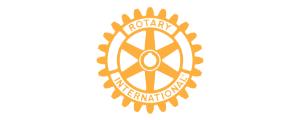 ROTARI International