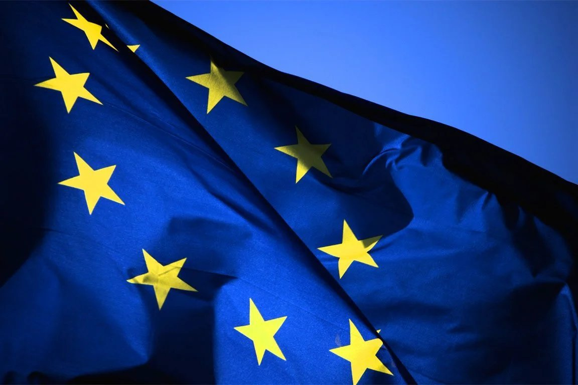 Cabinet juridique International en Italie? Avocat Italien Droit International