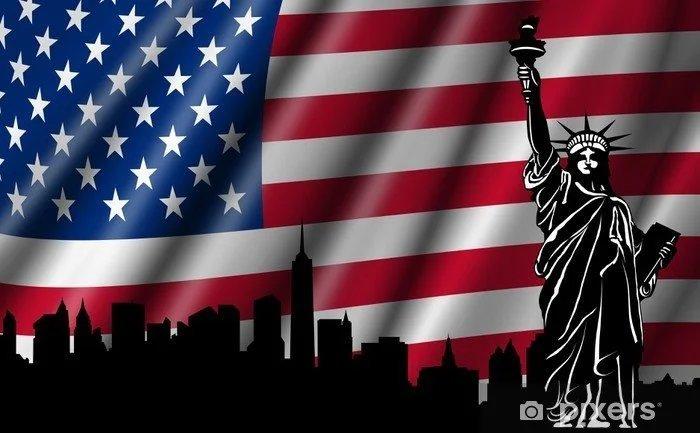 Estradizione in USA: Rivolgiti ad Avvocato Penalista H24 Esperto in materia di estradizioni