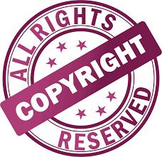 Avvocato diritto d'autore: Rivolgiti al nostro team di legali per assistenza specializzata in materia