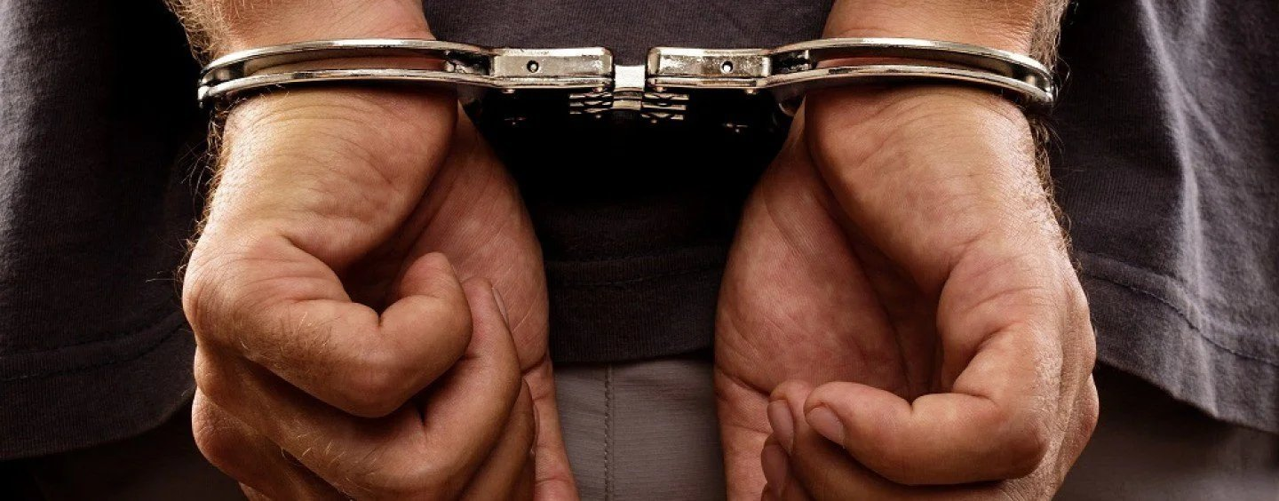 CRIMINAL LAWYER FOR ARREST IN ITALY