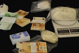 Arresto per Droga in Olanda: Cosa Fare ?
