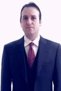 Fabio Santoro