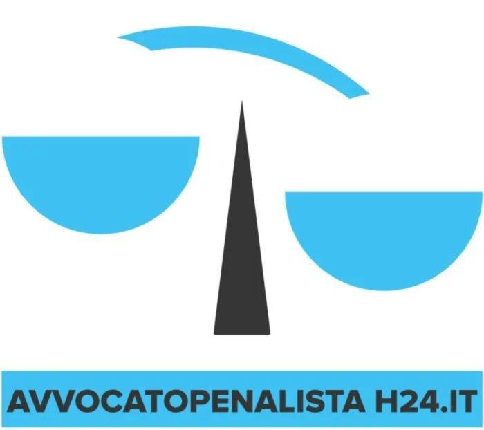 Avvocato Penalista a Milano? Rivolgiti ad AvvocatoPenalistaH24.it