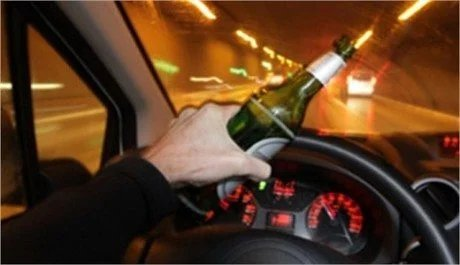 Dui Lawyer in Italy for alcohol breath testing