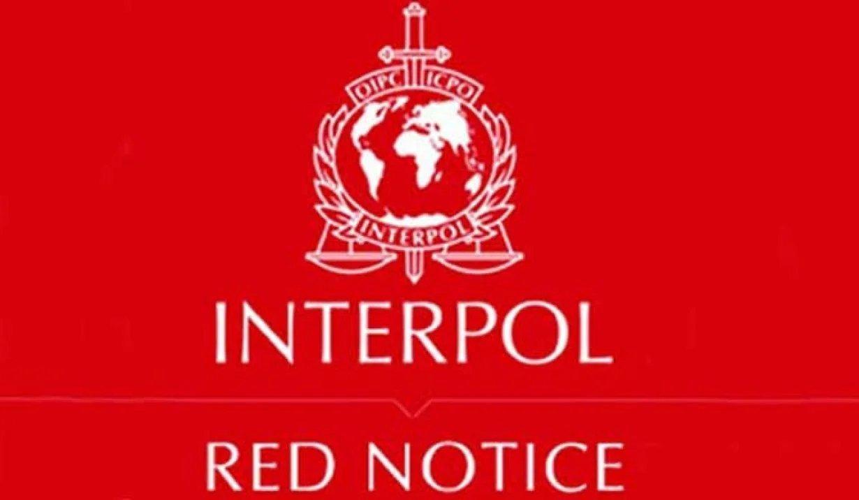 Cómo presentar una solicitud eliminación de los datos registrados en el Sistema de Información de INTERPOL