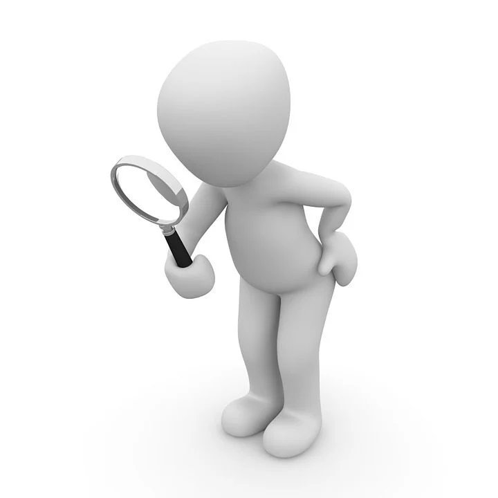 Investigazioni difensive, quando è consigliabile richiederle ?