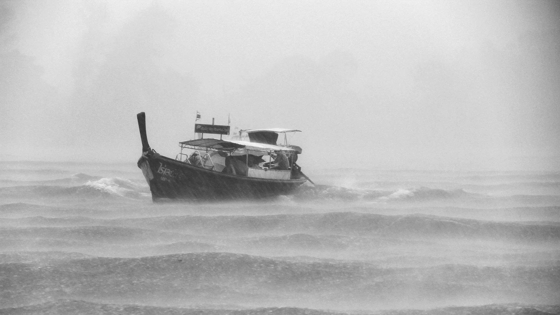 Codice della Navigazione e Diritto Penale: Quali sono i reati previsti dal Codice della Navigazione ?