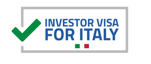 ¿CÓMO OBTENER UNA SEGUNDA RESIDENCIA O UNA SEGUNDA CIUDADANÍA EN ITALIA? VISA DE INVERSIONISTA