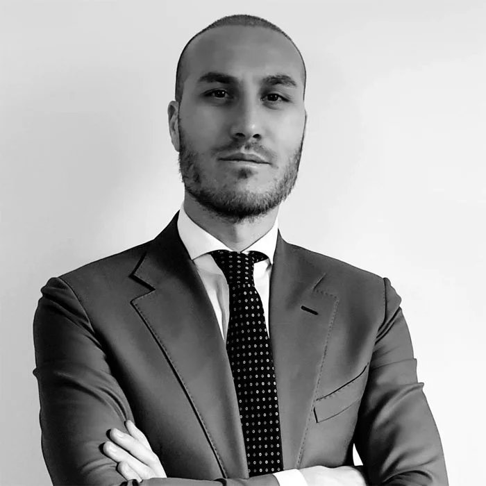 Fabio AvvocatoPenalista