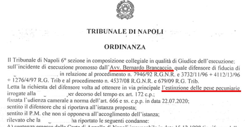 Ordinanza-tribunale-napoli