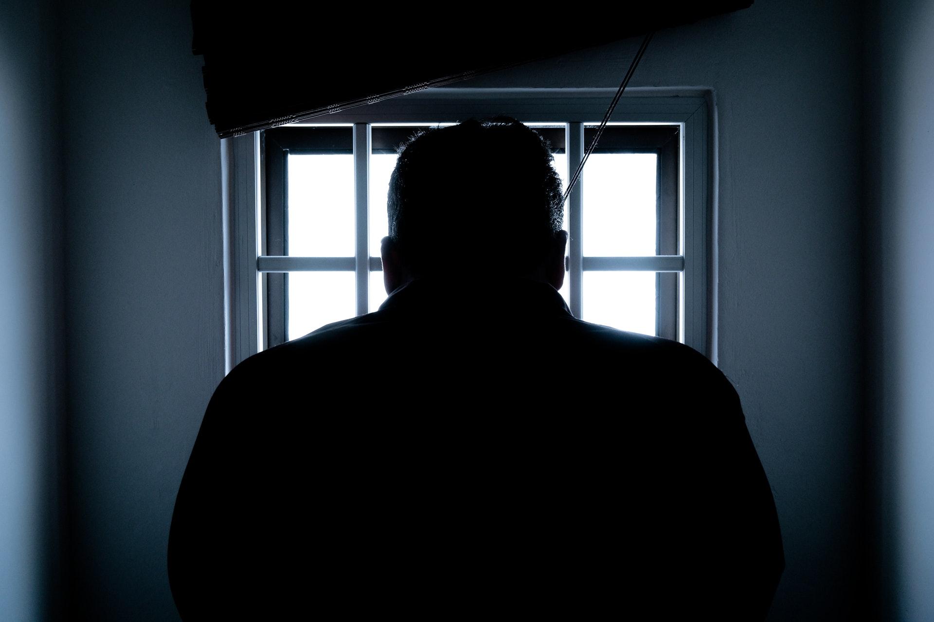 Estradizione nelle Filippine per omicidio: Accolta l'istanza dei difensori del nostro Studio Legale Avvocati