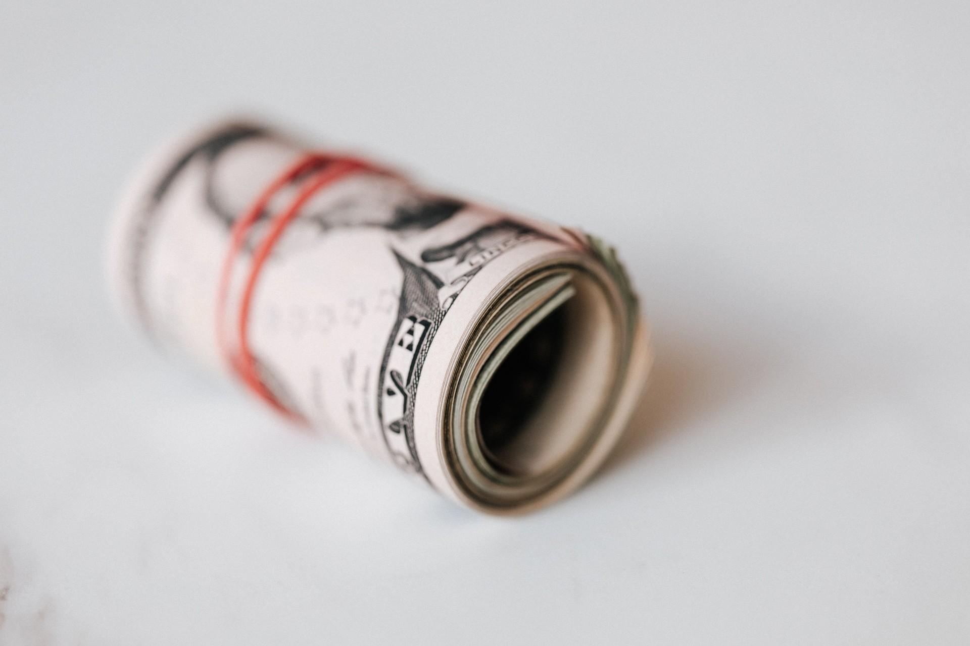 Sequestro, Confisca, Spaccio Droga | È possibile la restituzione del denaro?