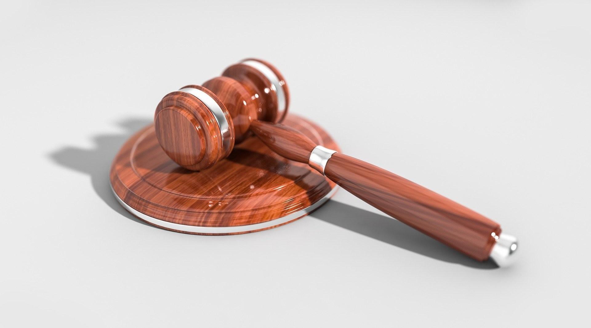 Lo stato ti chiede soldi per un vecchio reato che hai commesso? Ecco cosa fare!