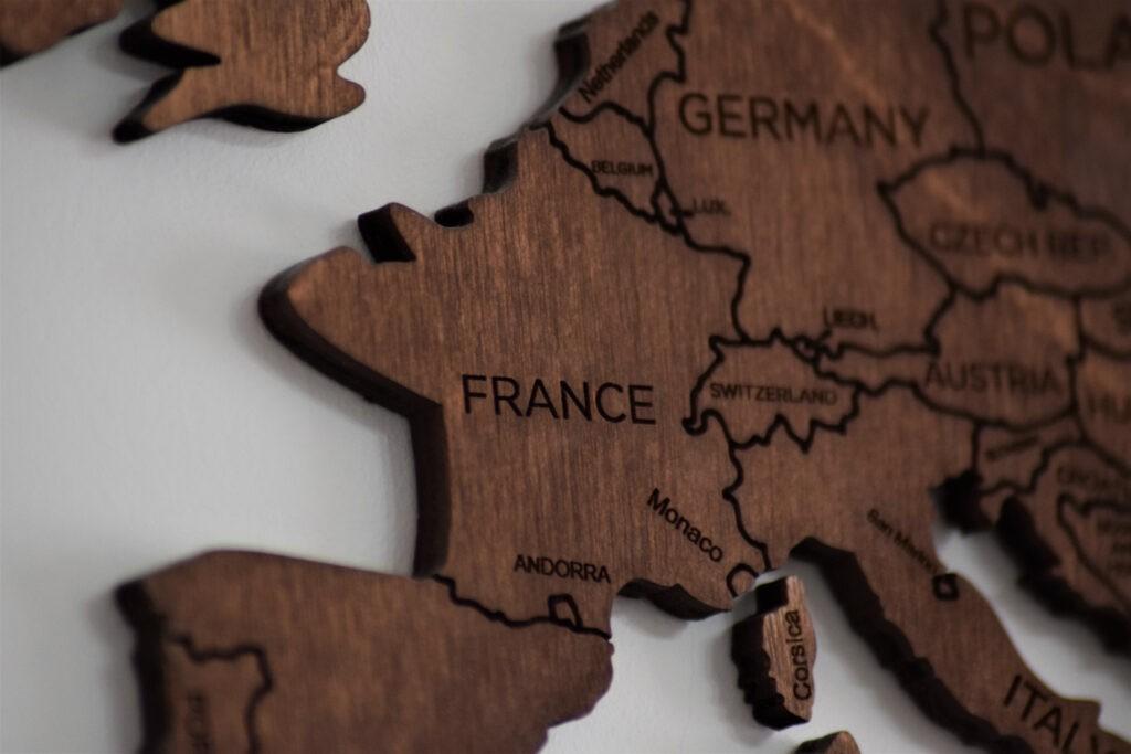 Mandato di Arresto Europeo (MAE) e Radicamento sul territorio