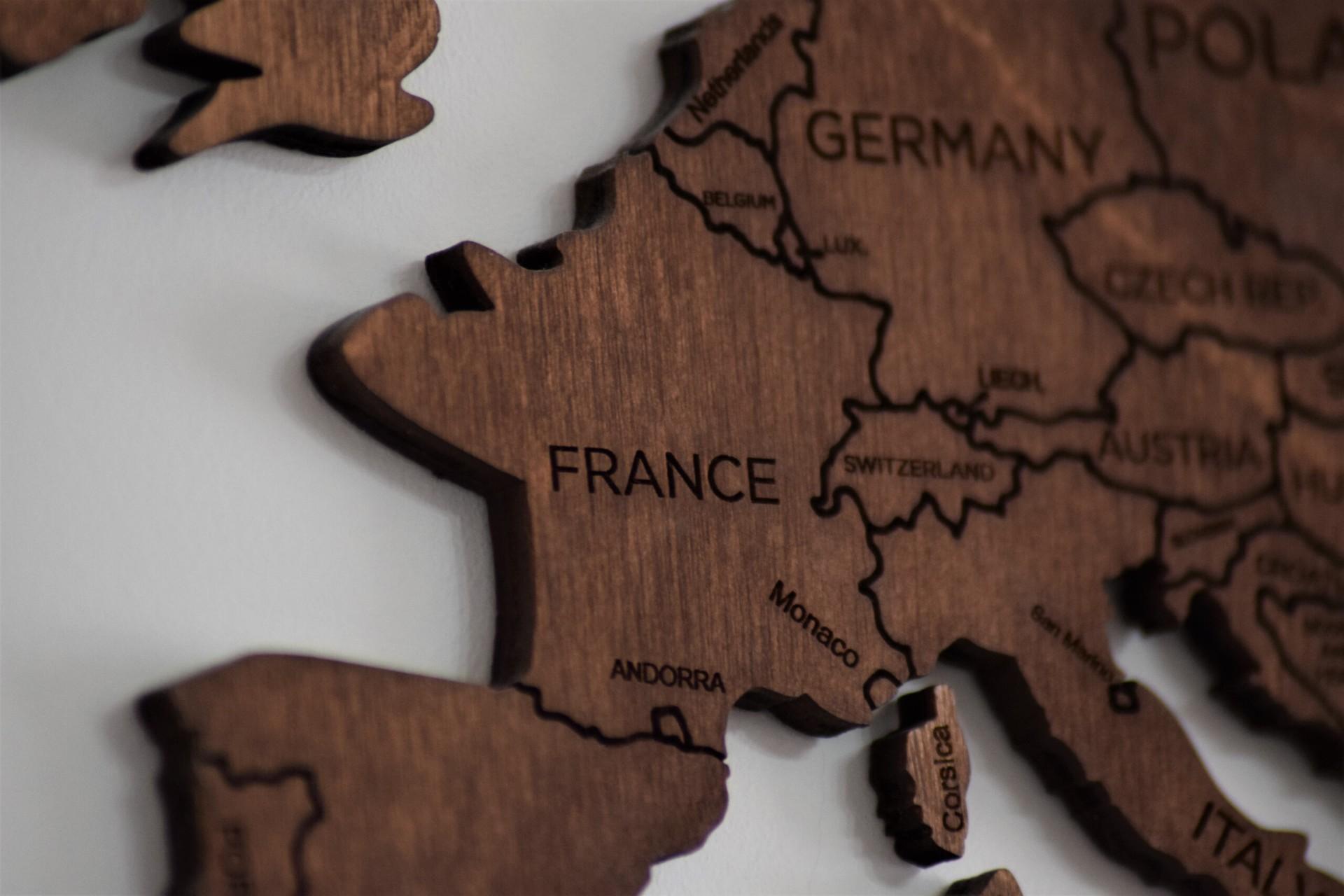 Radicamento sul territorio e Mandato Arresto Europeo