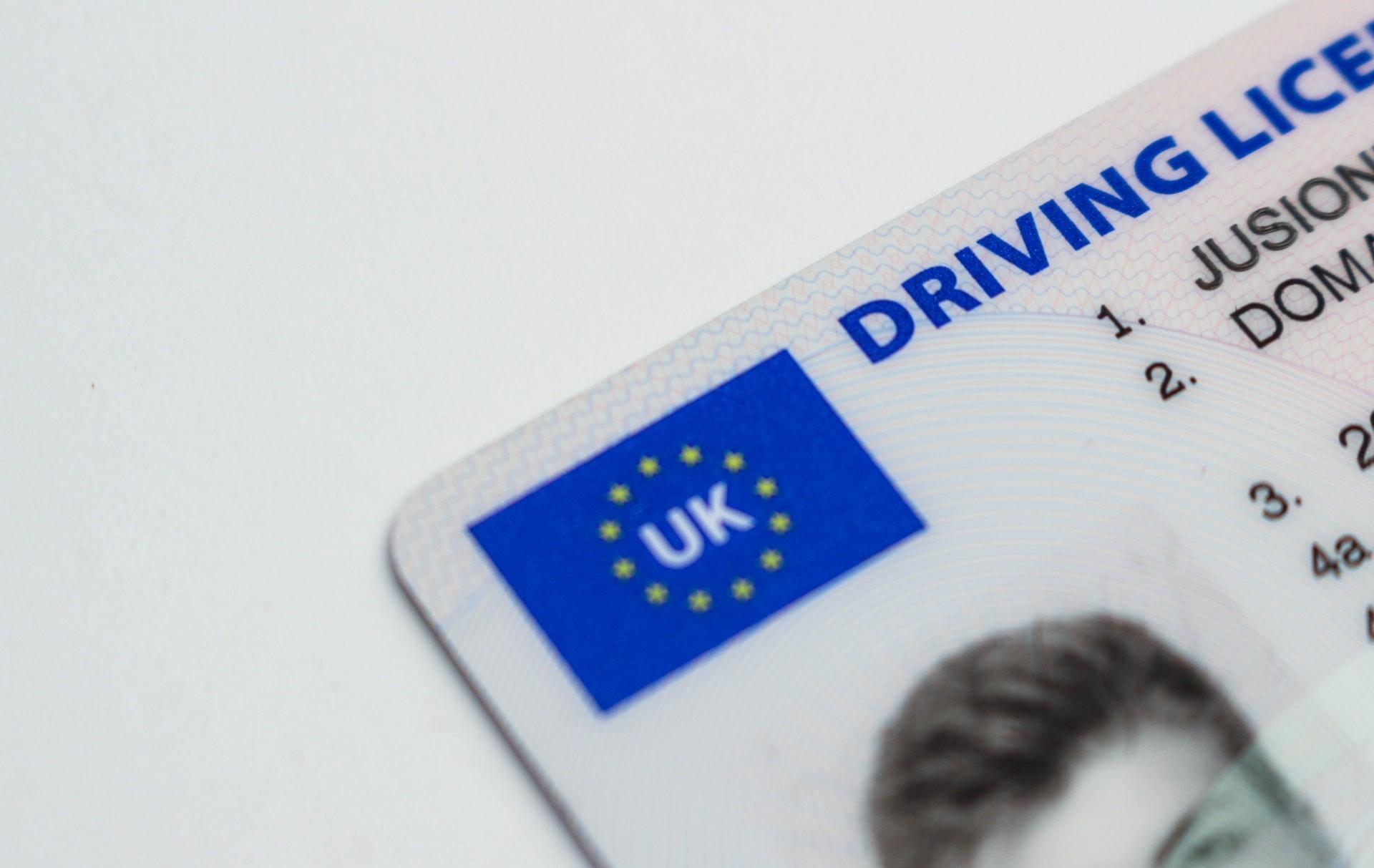 Revoca Patente di Guida o Sospensione| È automatica?