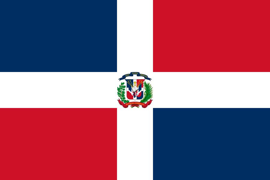 Trasferimento Detenuto all'estero | Repubblica Dominicana
