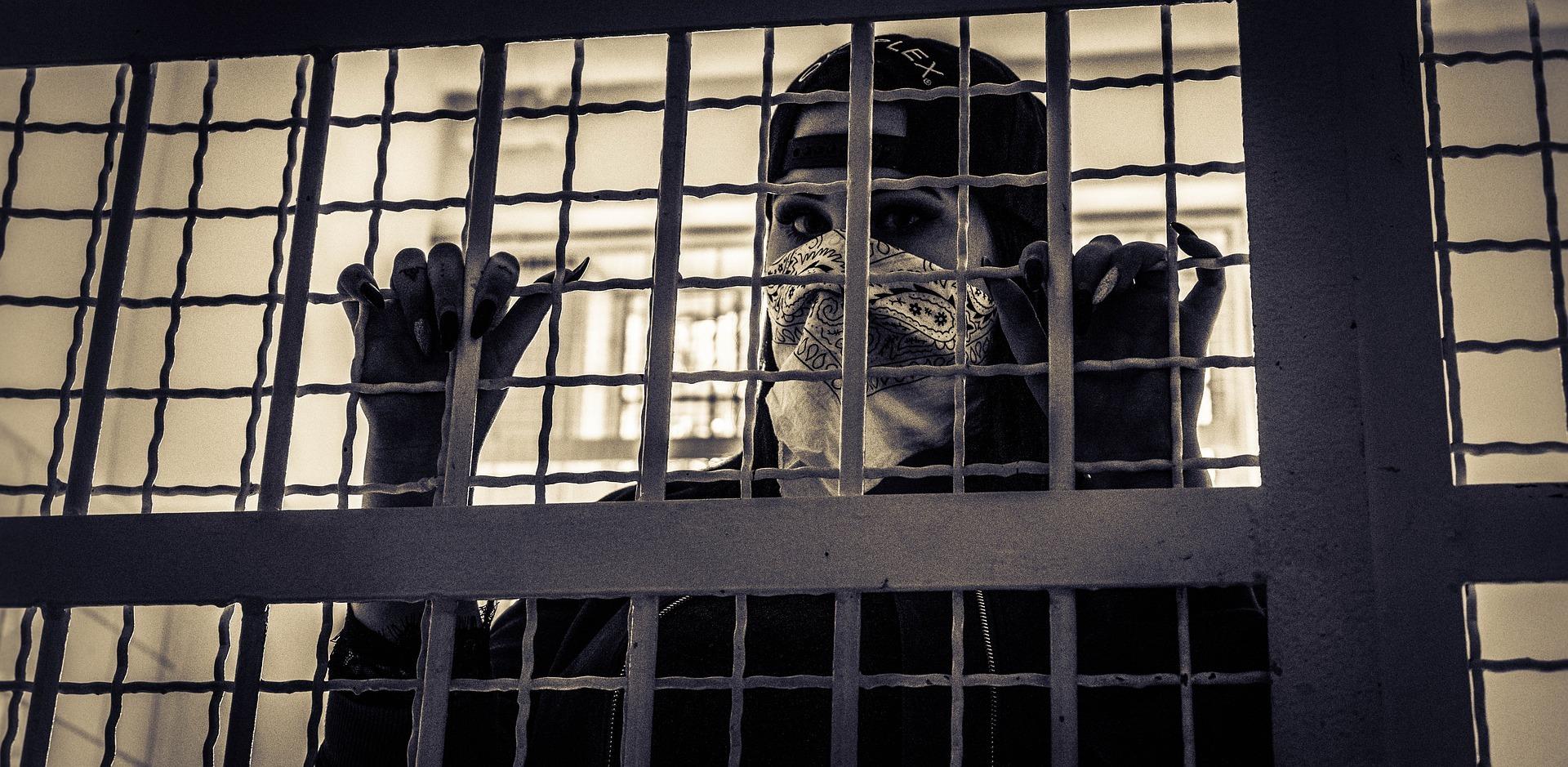 Extradition en Italie et violation des droits de l'homme