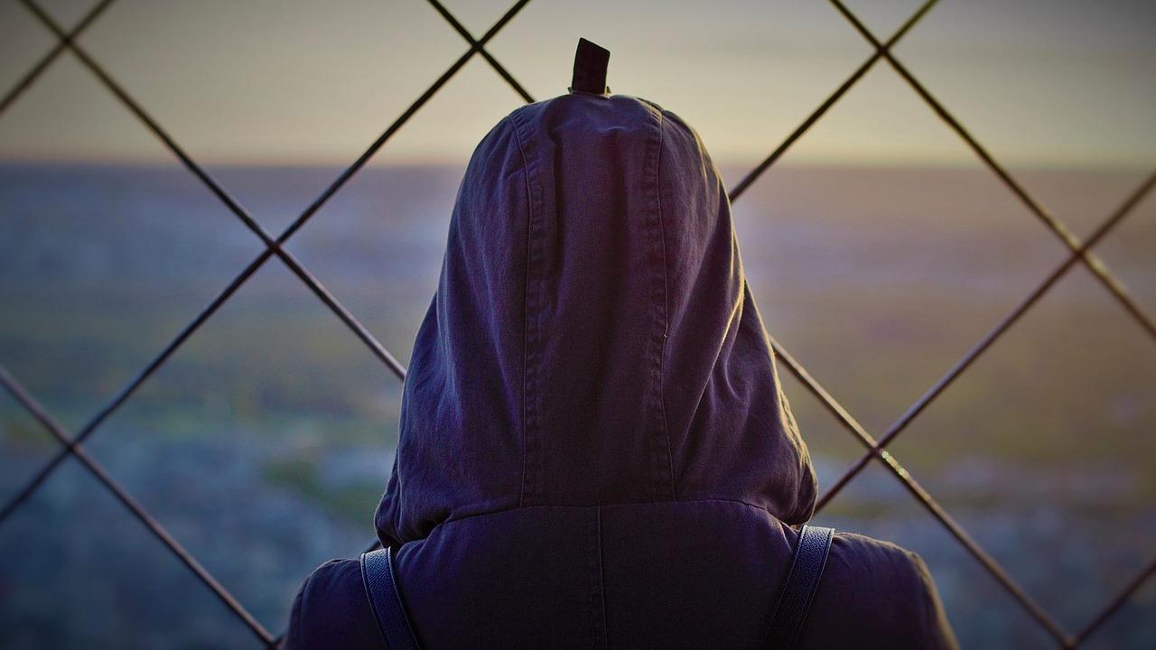 Extradición en Italia: no puede concederse en caso de riesgo de violación de los derechos humanos