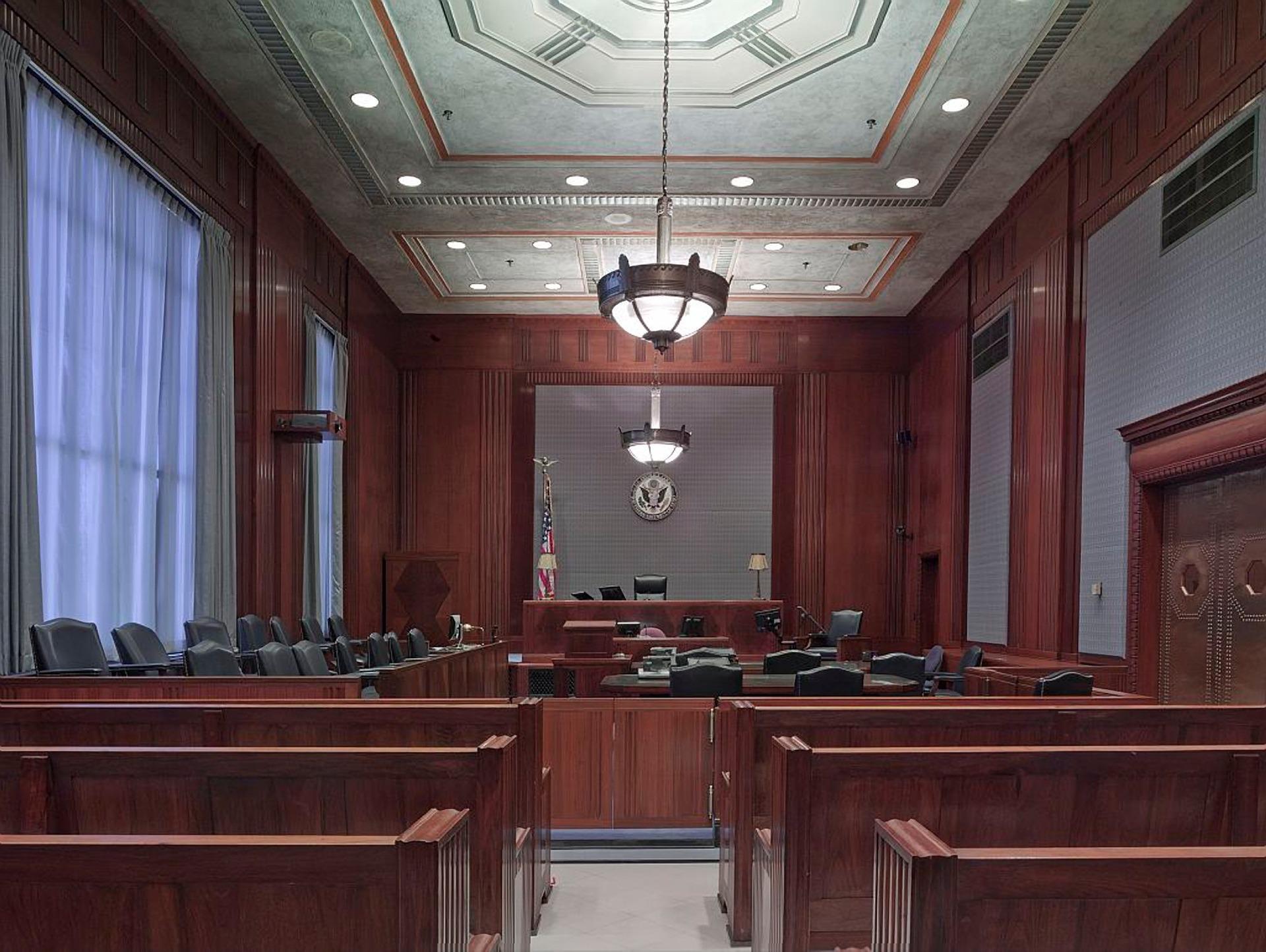 Sentencia en Italia: ¿Se puede cumplir la condena en el extranjero?
