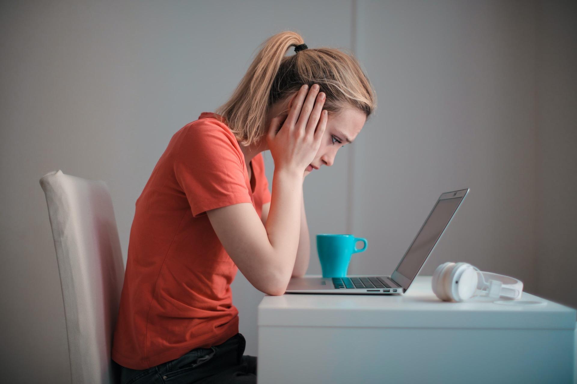 Diffamazione online e sequestro preventivo