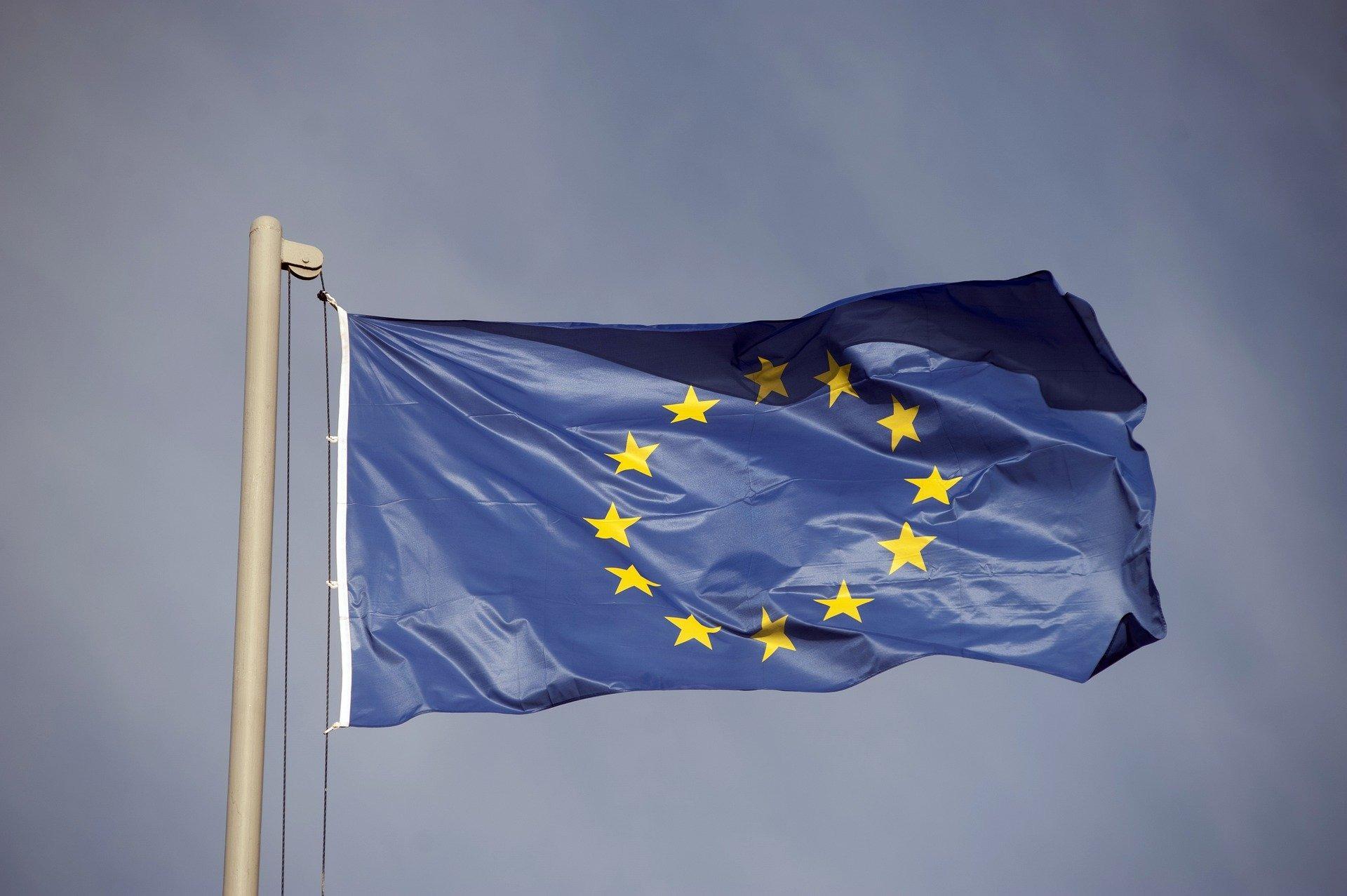 Mandato di Arresto Europeo  dalla Romania