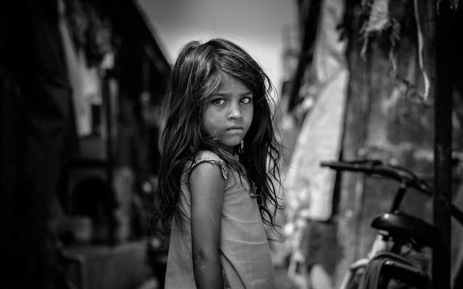 Sottrazione Internazionale Minori: un caso studio