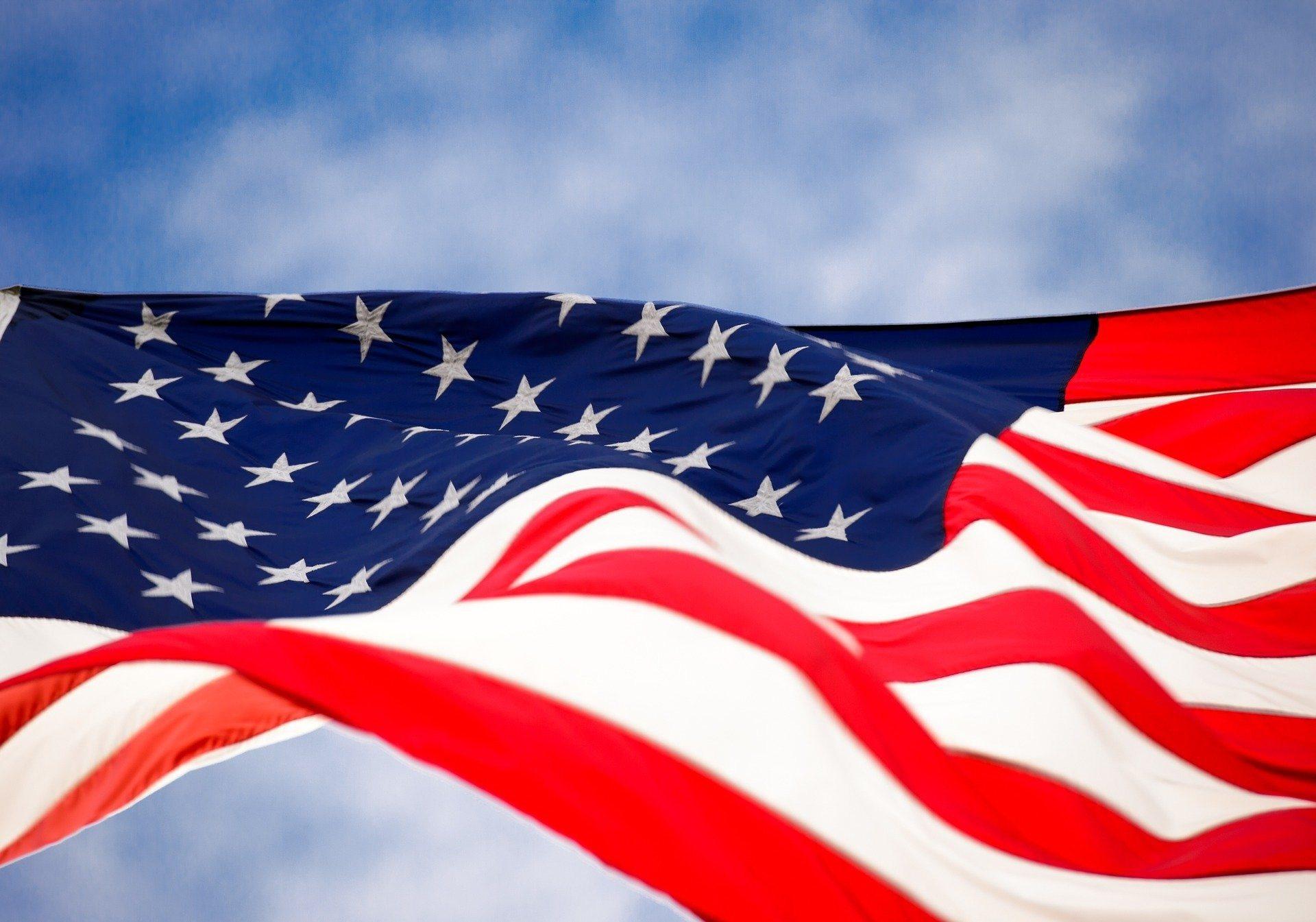 Avvocato Estradizione USA – Italia