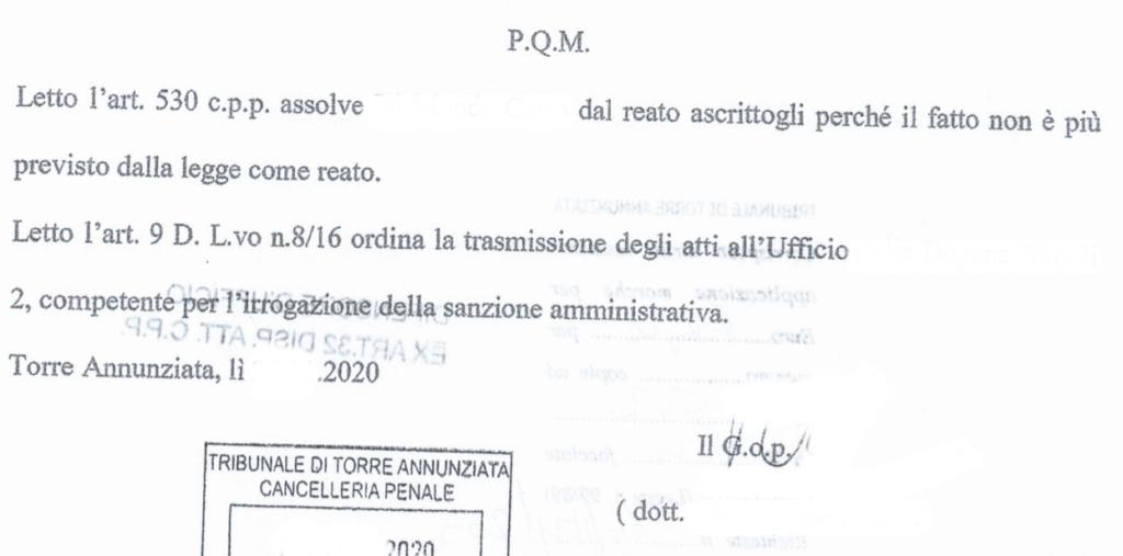 Senztenza Guida-Senza-Patente3