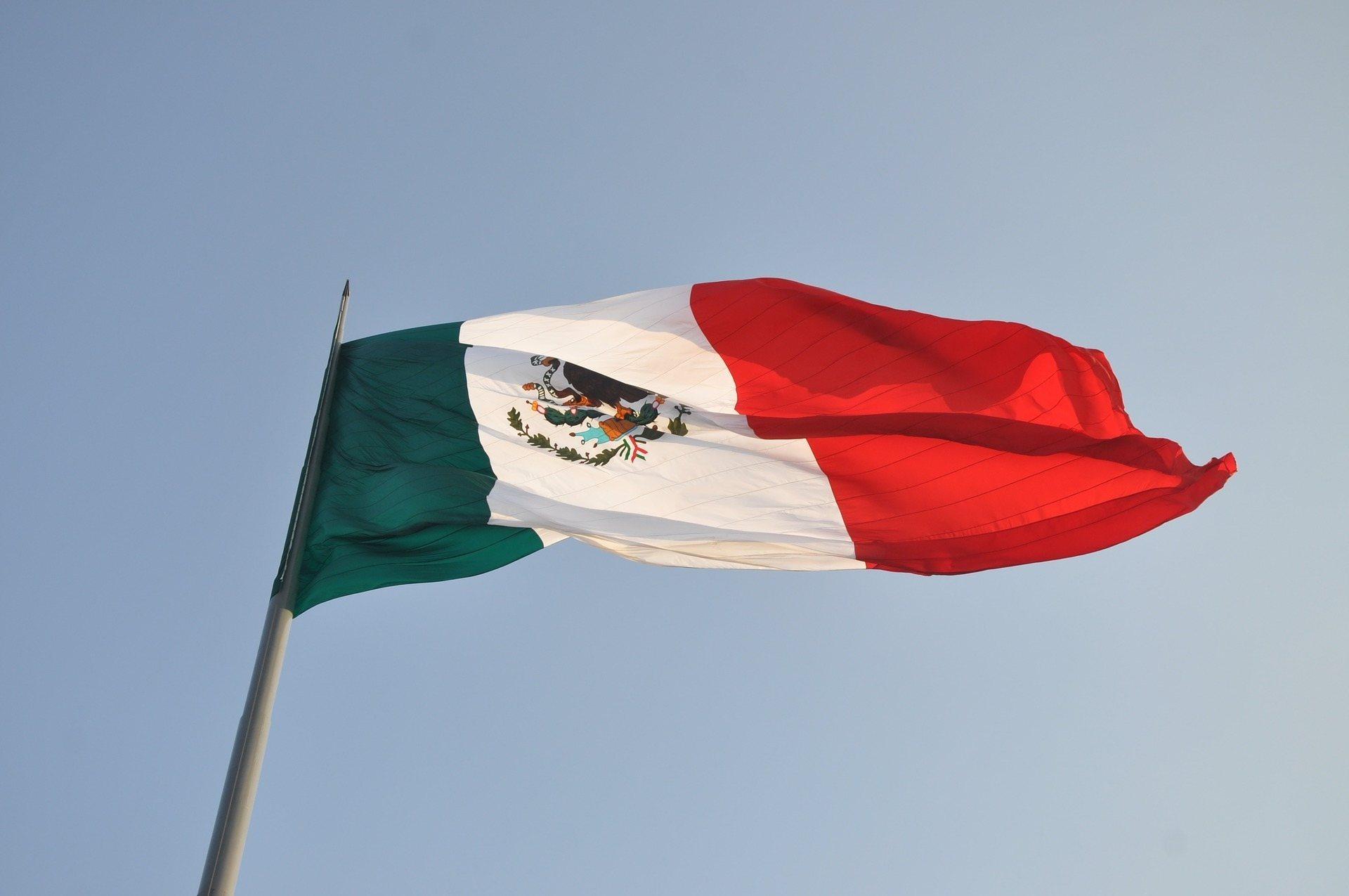 Avvocato estradizione Messico – Italia