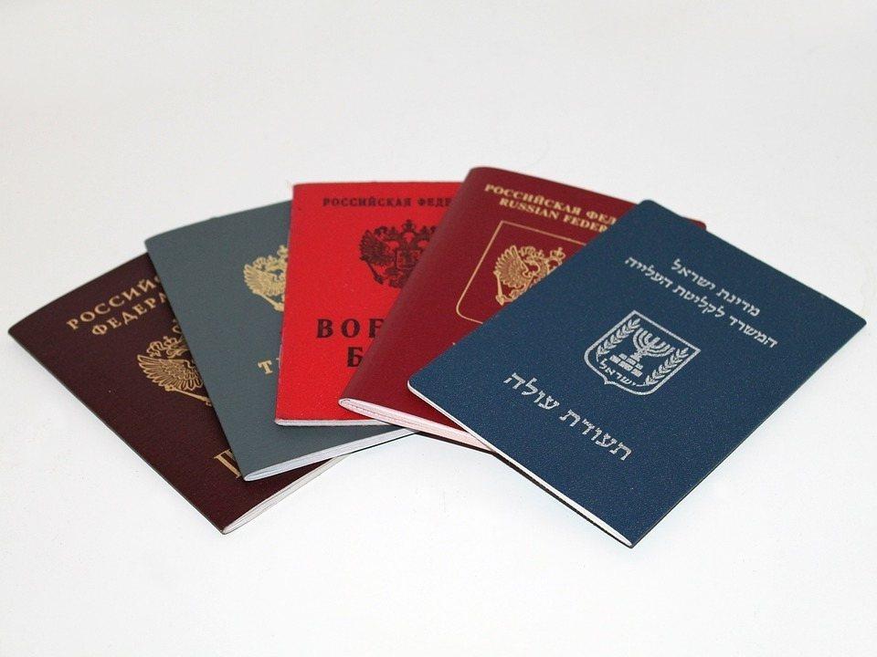Décret d'expulsion et de rapatriement. Avocat spécialisé en immigration en Italie