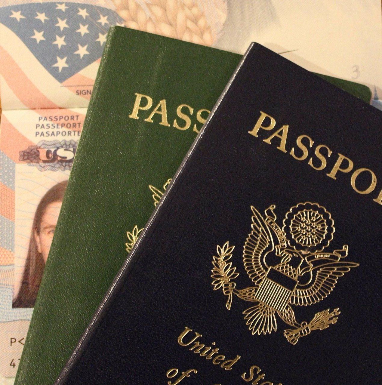 Decreto de expulsión y repatriación. Abogado de inmigración en Italia