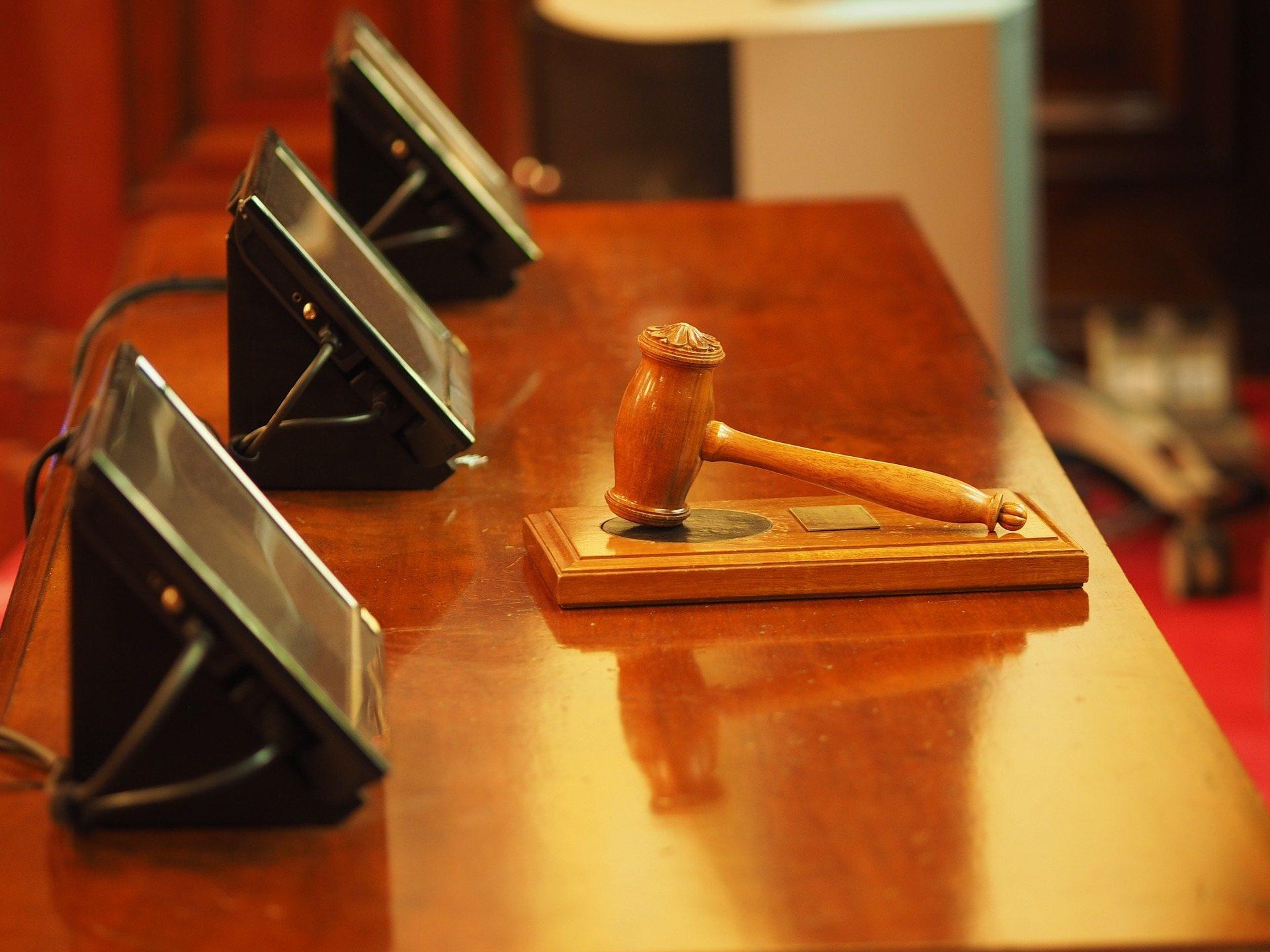 Avvocato assoluzione reato di minaccia: Assistita assolta in appello