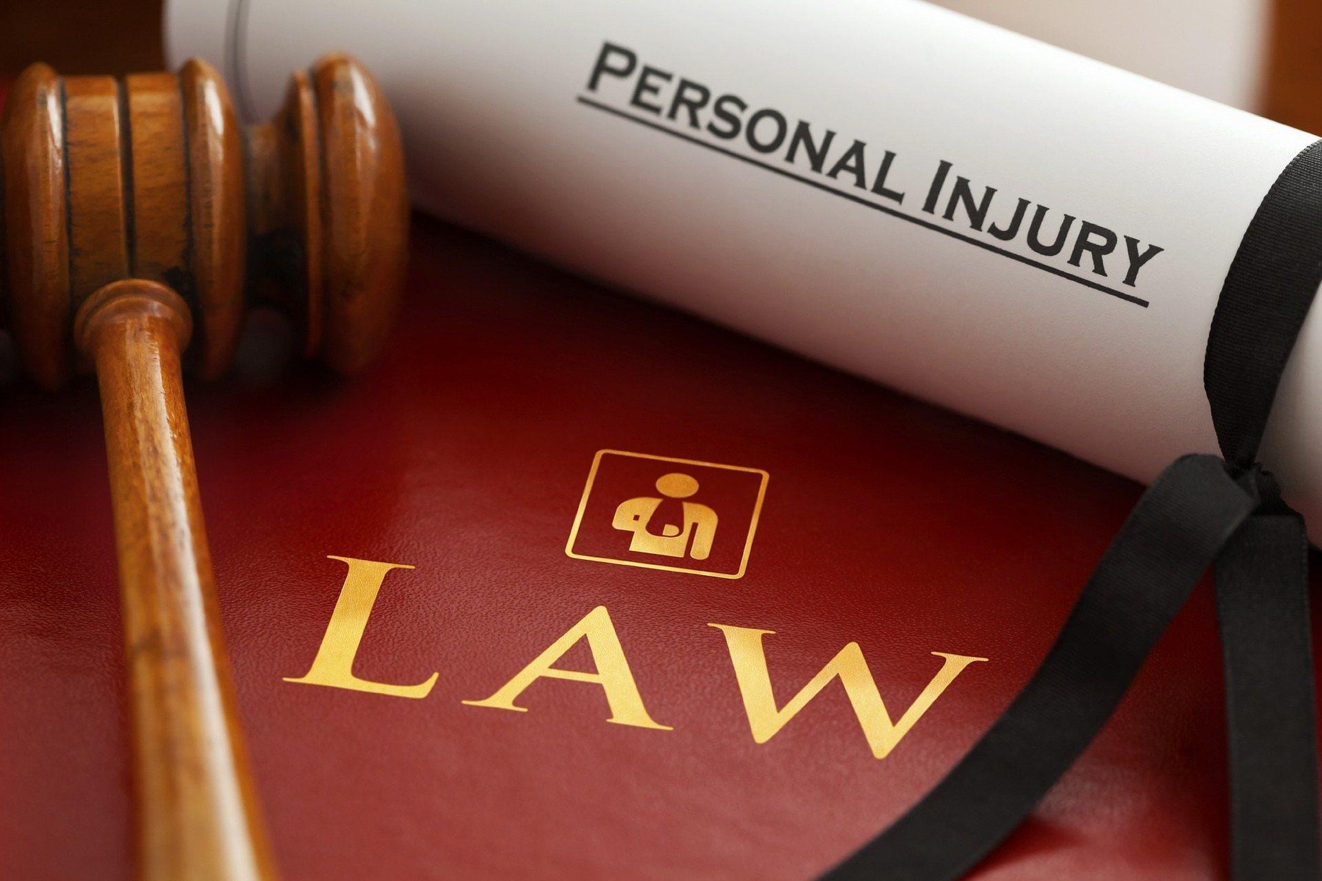 Imputato per Simulazione di Reato: Assoluzione per un nostro assistito