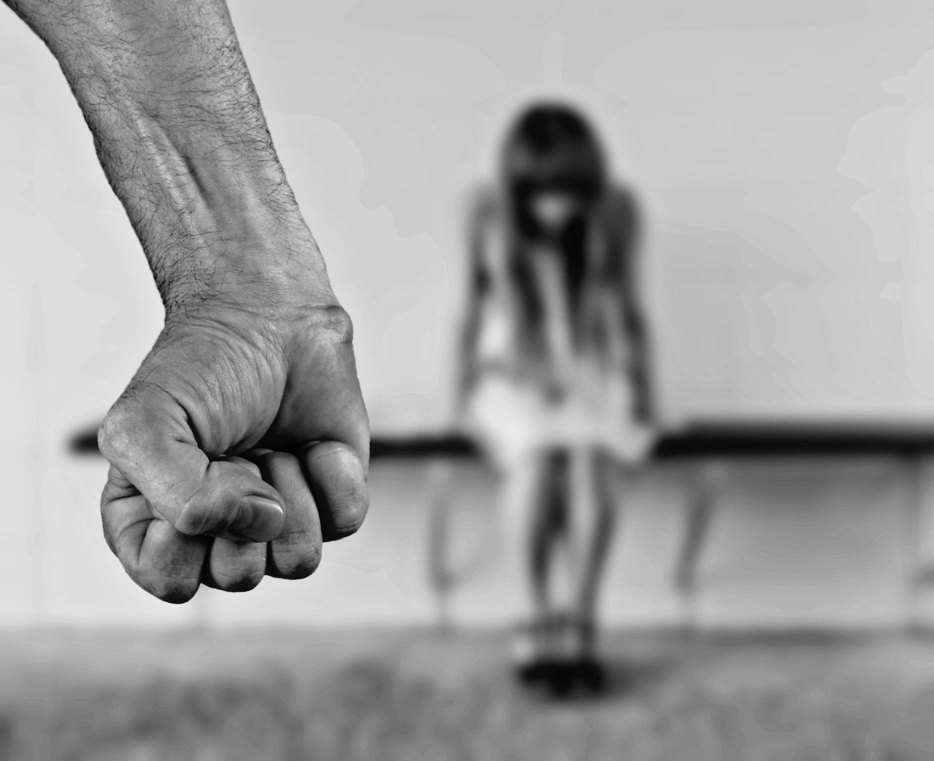 Accusato di violenze e minacce ai danni della moglie: Assoluzione per un nostro assistito
