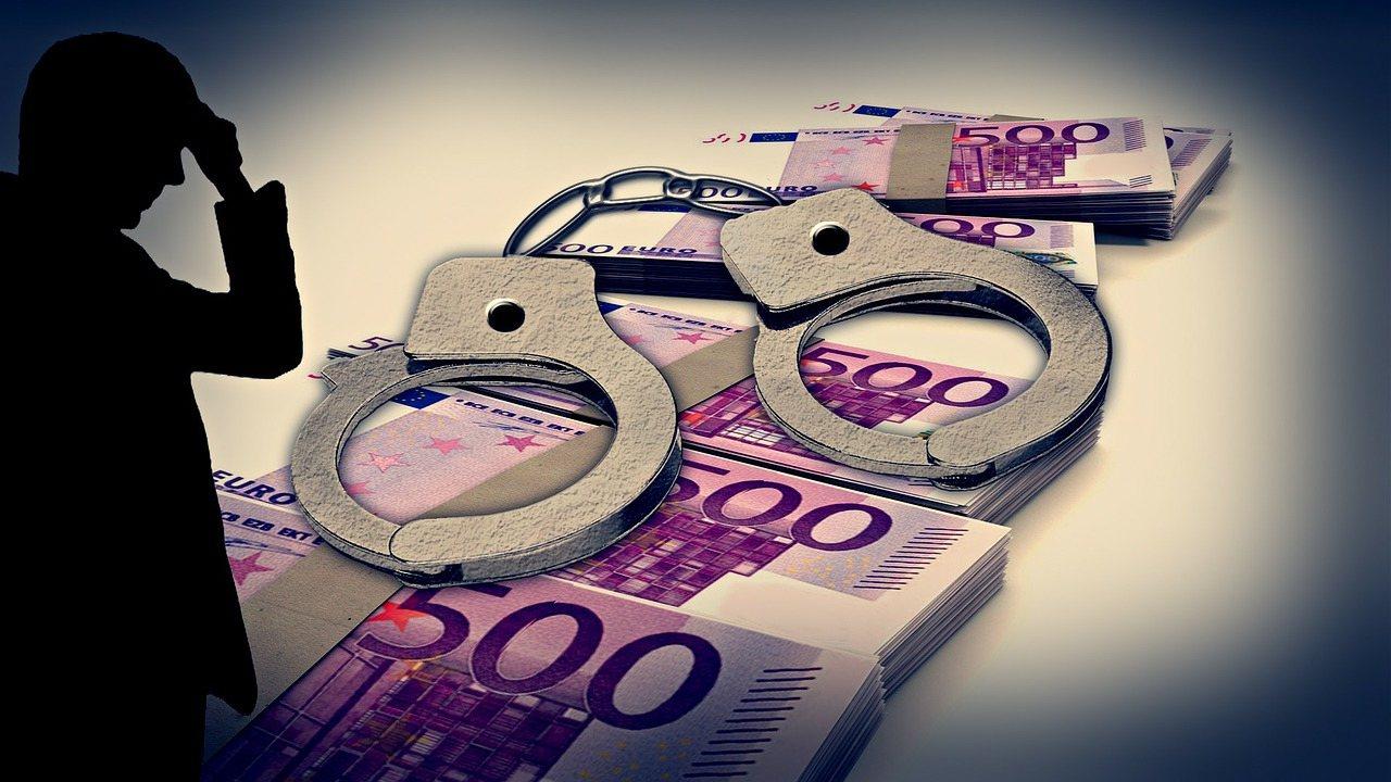 Confisca evasione IVA