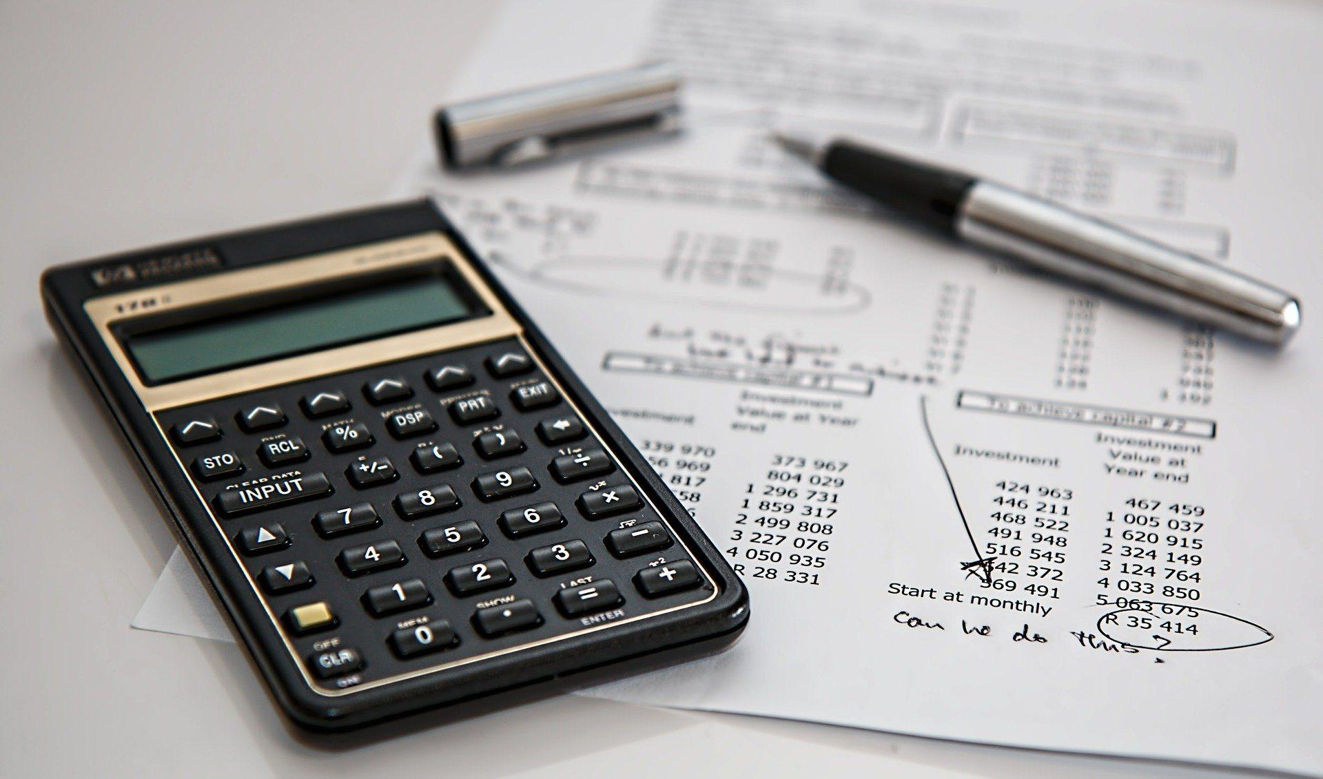 Omesso Versamento IVA. È possibile chiedere il patteggiamento?